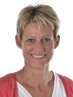 Charlotte Beicker